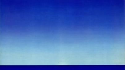 Keith Jarrett: Arbour Zena