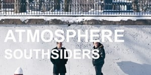 Atmosphere: Southsiders