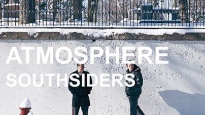 Atmosphere: Southsiders