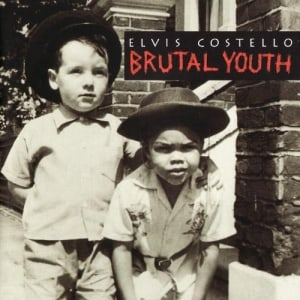 brutal-youth1