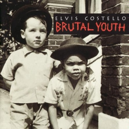 Holy Hell! Brutal Youth Turns 20