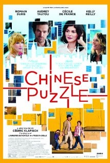 chinese-puzzle1