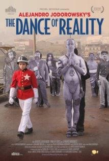 dance-of-reality1