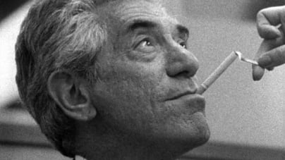 Oeuvre: Cassavetes: Faces