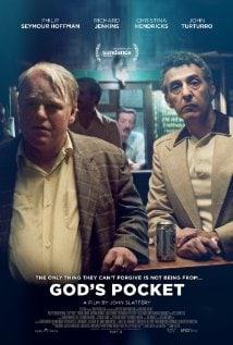 gods-pocket1