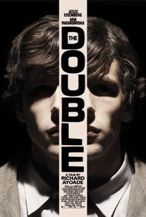 the-double1