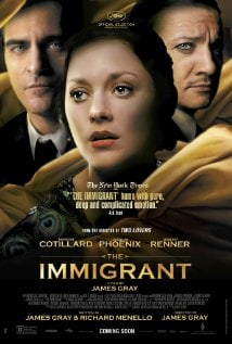 the-immigrant1