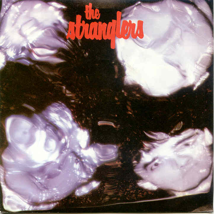 Revisit: The Stranglers: La folie - Spectrum Culture