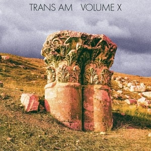 trans-am1