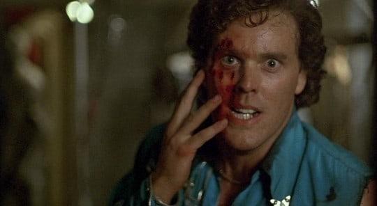 Vice Squad (Gary Sherman, 1982)