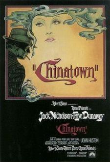 Chinatown-poster