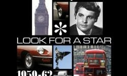 Tony Hatch: Look for a Star: 1959-62