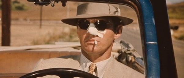 Criminally Overrated: Chinatown