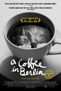 coffee-in-berlin1