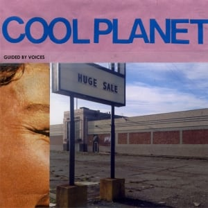cool-planet1