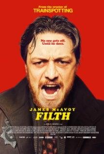 filth1