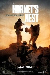 hornets-nest1