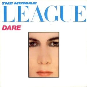 human-league-dare1