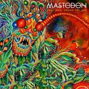 mastodon-round