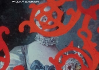William Basinski: Melancholia