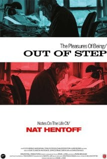 outofstep1