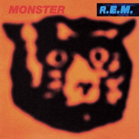 Holy Hell! Monster Turns 20