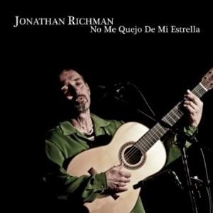 richman-quejo