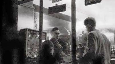 The Clientele: Suburban Light (Reissue)