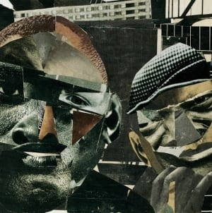 The Roots: … And Then You Shoot Your Cousin