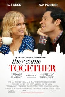 they-came-together1