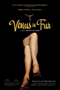 venus-in-fur1
