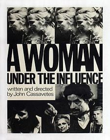 womanundertheinfluence2
