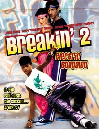 Breakin2poster