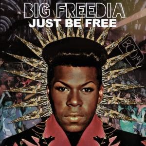 big-freedia-free1