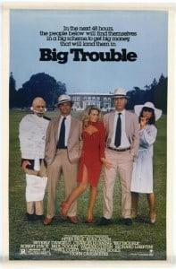 big-trouble2