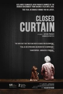 closed-curtain1