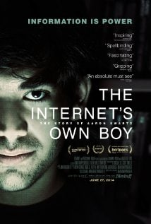 internetsown1