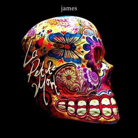 James: La Petite Mort