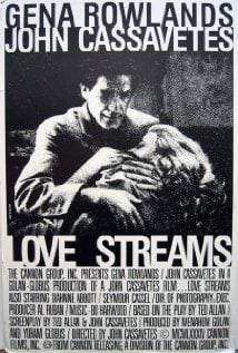 lovestreams2