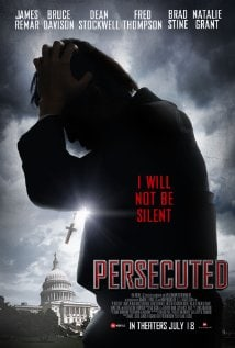 persecuted1