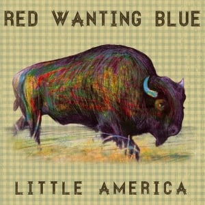 red-wanting-blue