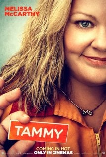 tammy1