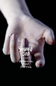young-god1
