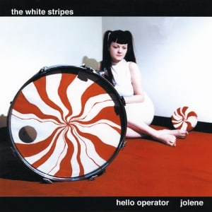 The_White_Stripes_-_Hello_Operator