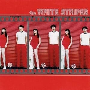 The_White_Stripes_-_The_White_Stripes