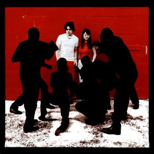 The_White_Stripes_-_White_Blood_Cells
