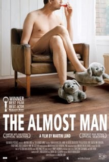 almost-man1