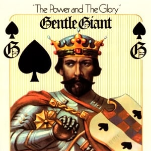 gentle-giant-power1