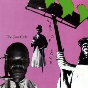 gun-club-fire-of-love