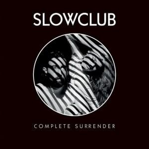 slow-club1